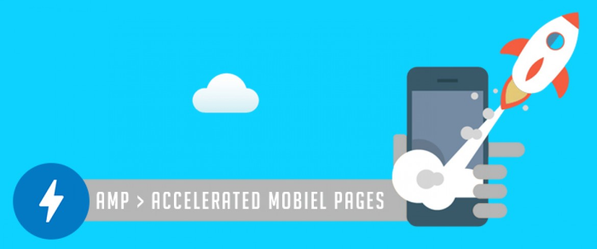 Google's Accelerated Mobile Pages